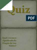 Quiz - Cópia