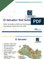 ElSalvador_RedSolidaria