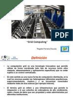 Grid Computing (1)