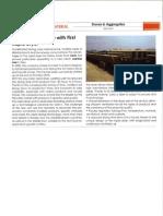 Article Perou Arab Construction World Dec 2010 01