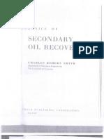 Documento Reservorios III