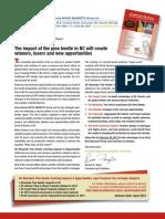 12-01-17 2012 MPB Letter & Brochure Form