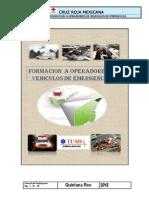 MANUAL DEL INSTRUCTOR 2013.pdf