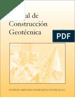 Paniagua inclusiones_Santa Cruz.pdf
