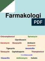 Antibiotik FK 10 Ppt