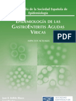 265-Gastroenteritis Agudas Viricas