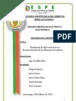 Informe N°1 (Introducción_Sistemas_de_Control)_Jairo Cortez_Diego Bautista_Xavier Suárez_Juan Carlos Chiza_Paola Naranjo