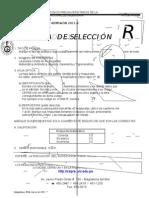 basico_2012-1 seleccion