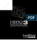 HERO3 Black UserManual Web POR