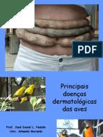 DERMATO AVES.pdf