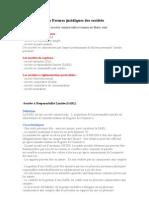 formrs_juridiques