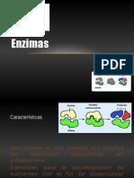 enzimas-121005003315-phpapp01
