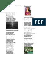 20 Canciones Guatemaltecas