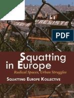 132280637 Squatting in Europe Radical Spaces Urban Strugglestingineurope Web