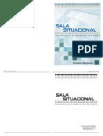 Sala Situacional (Manual)