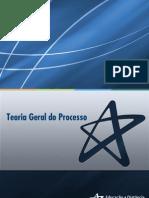 TGP 1