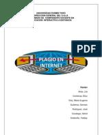 Plagio en Internet (Conclusiones).pdf
