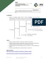 Ejercitario  N° 4 Cmap Tools