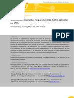 clasificacion de pruebas no parametricas SPSS.pdf