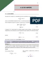 Downloads Telematica Microondas 1 Eletromagnetismo Cap13