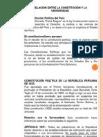 Point Constitucion