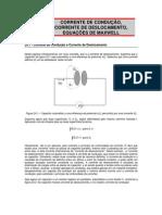 Downloads Telematica Microondas 1 Eletromagnetismo Cap24