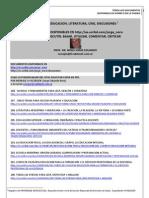 DOCUMENTOS PARA LEER, CONSULTAR O BAJAR