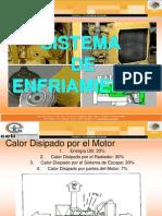 Motor Diesel Capitulo 3