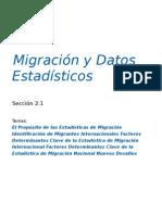 migarcion.doc