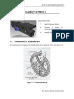 Guia 3 - Modelamiento p2