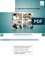 4.4 Ambito Actuacion Enfermeria Comunitaria