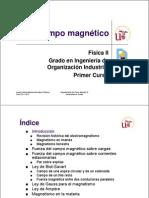 5 Campo Magnetico Gioi 1112