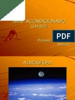 aireacondicionado-120807100810-phpapp02.ppt