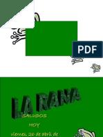 _xLARANAx_