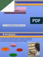 COMPAÑIAS COMERCIALES, CLASE 1 (1)