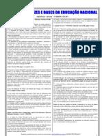 APOSTILA_EXERCICIOS_LDO_FABIO_LUCIO.pdf