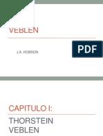 Exposicion Veblen (1)