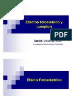 Efecto_fotoelectrico Clase 6