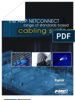 Premises Wiring - Cable Management