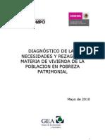 gea_diagnostico_necesidades_y_rezago_en_vivienda.pdf
