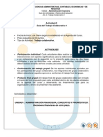 Act. 6 Guia Trabajo Colab u1 2011 v3