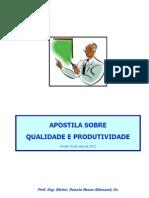 ApostilaQualidadeProdutividade.pdf