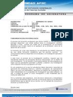 soc-280web.doc