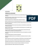 PSICOLOGIA BUDISTAIntroducción-concusión (1)