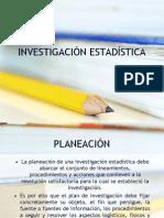 Investigacion Estaditica Sema0208 1220028949068262 8