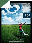 16706626-Volumen-16-Revista-Presencia-Divina.pdf