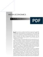 Chapter 14 - The SAGE Handbook of Media Studies.pdf