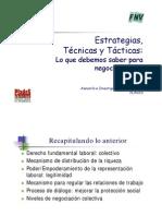 Estrategias Tecnicas Negociacion 24Set