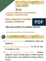 negociacinintegral-resumen-100211014332-phpapp02(1)
