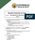 EX.LINEA DESARROLLADON° 2